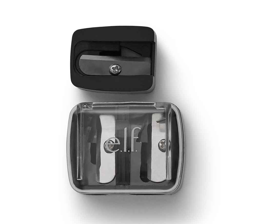 Lapiz Dual Sharpener