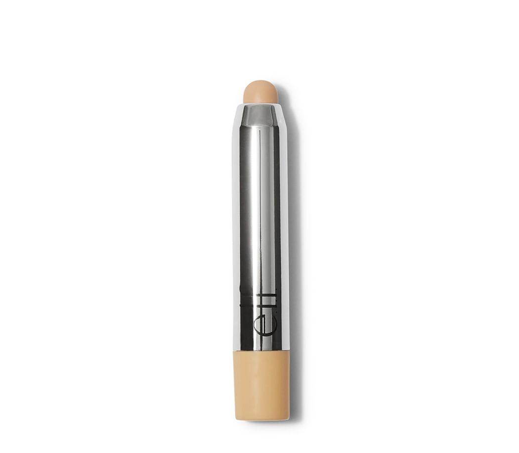 Corrector Beautifully Bare Lightweight Stick Fair Light