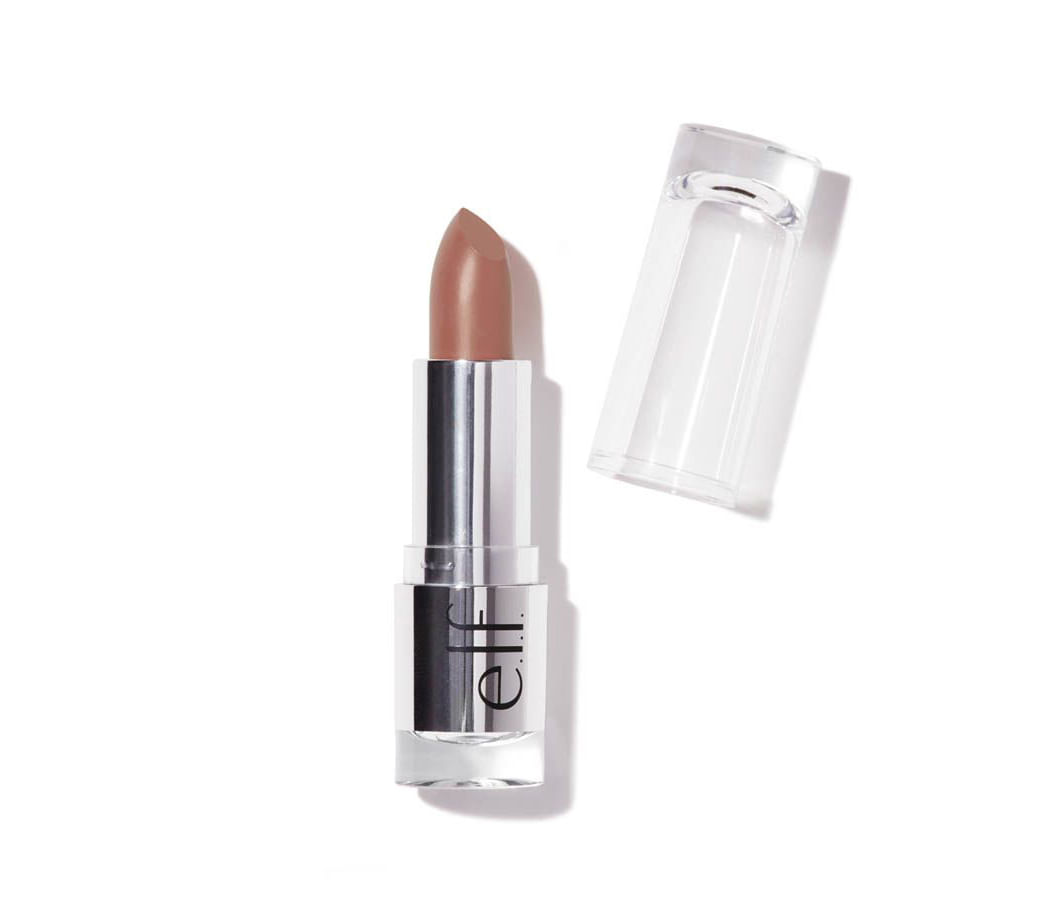 Labial Beautifully Bare Satin Touch of Nude