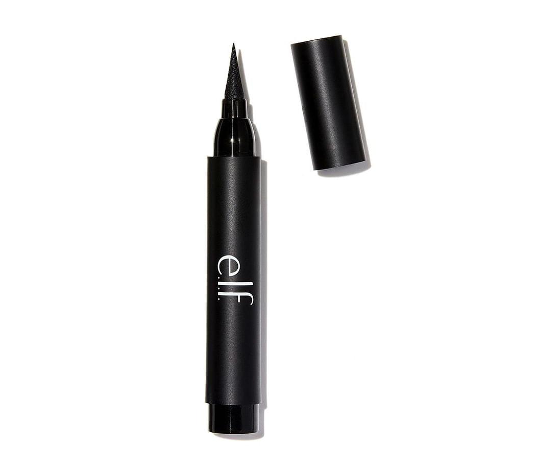 Delineador Intense ink Blackest Black