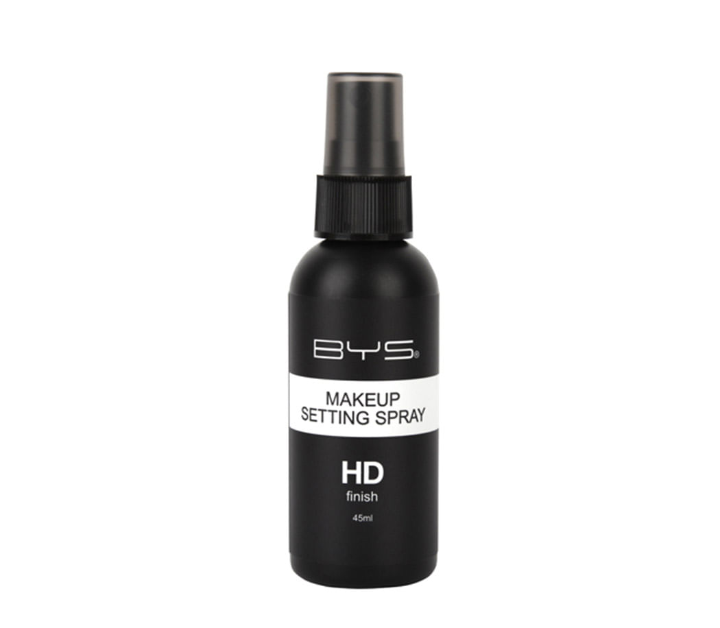 Primer hd Setting Spray