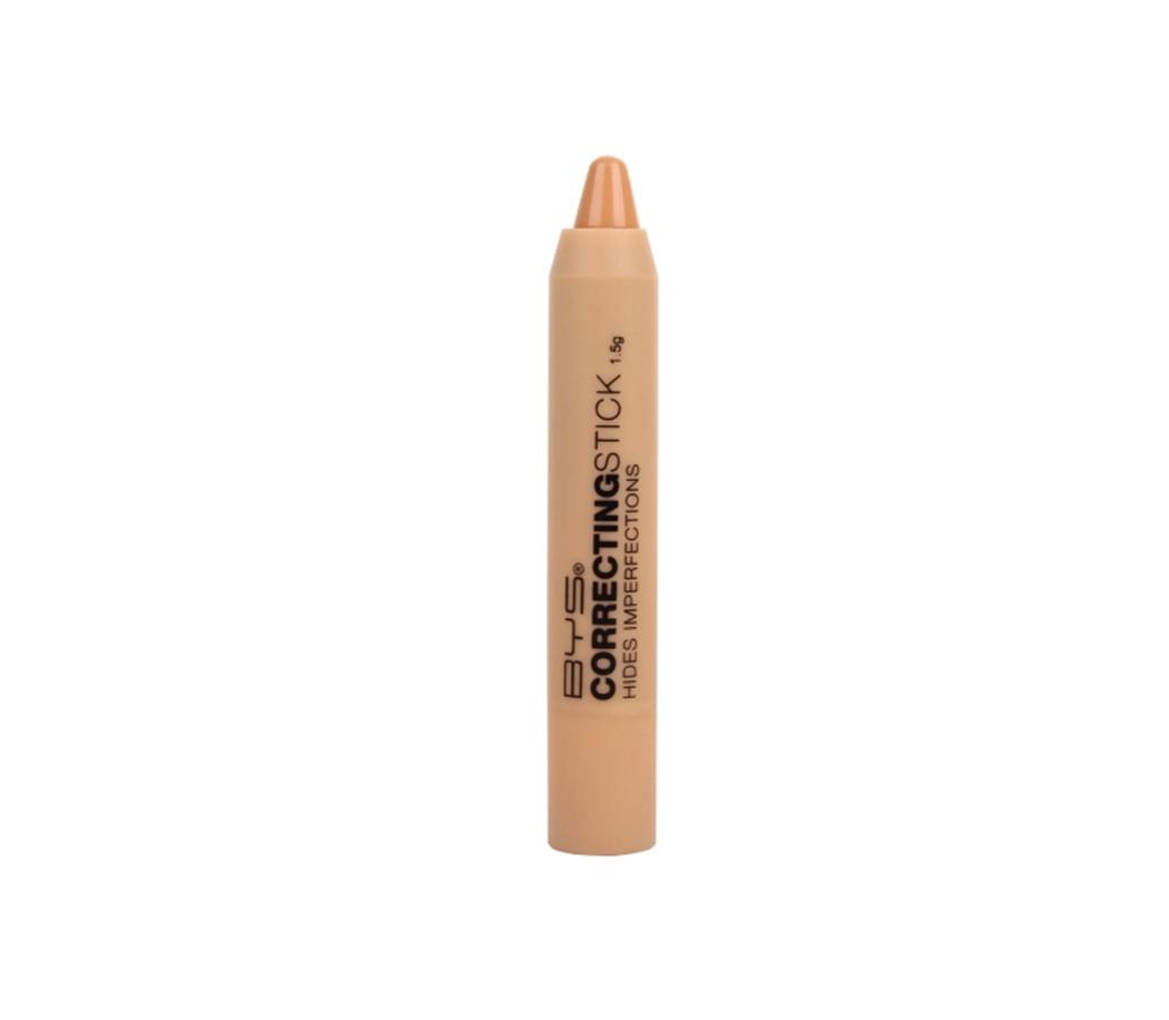 Corrector Beige Colour Stick
