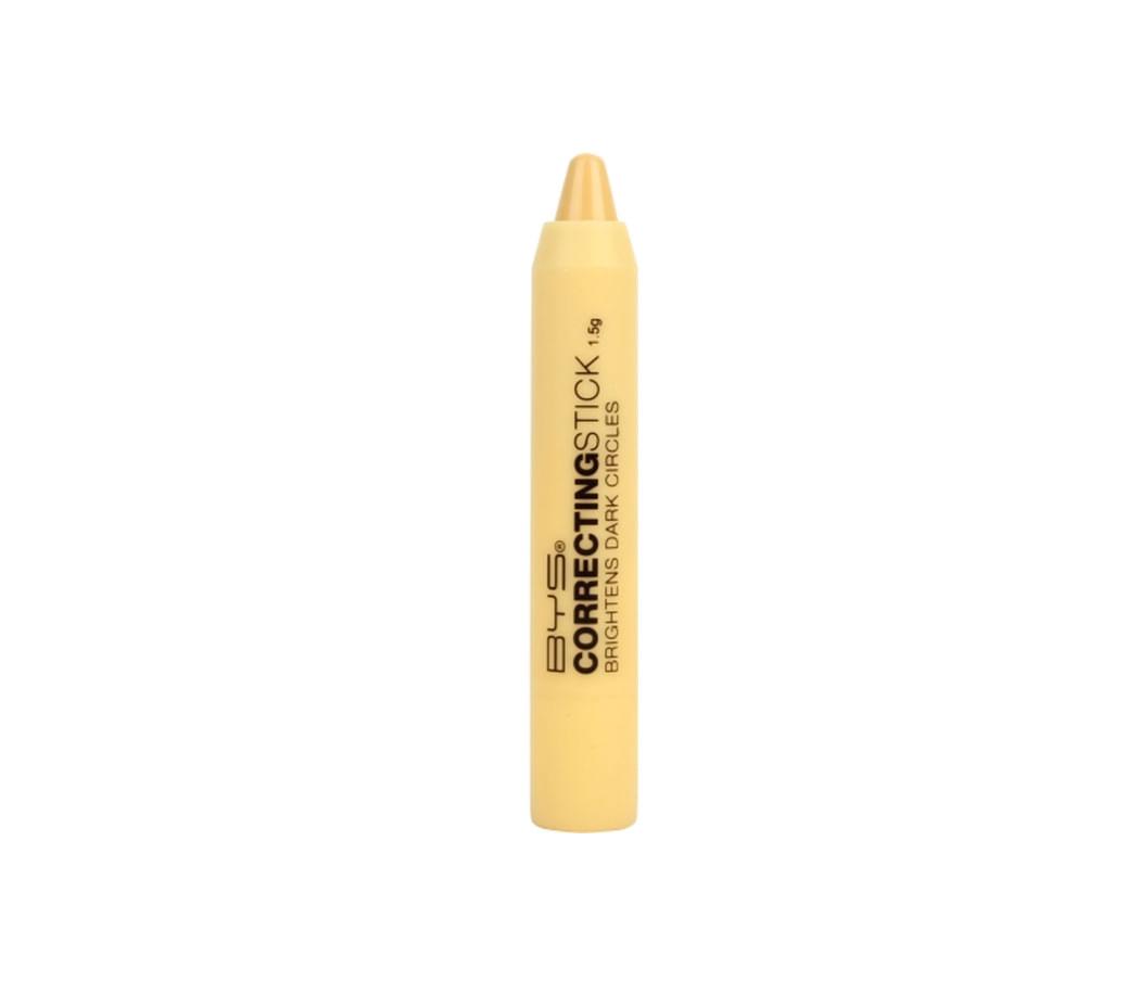 Corrector Yellow Colour Stick
