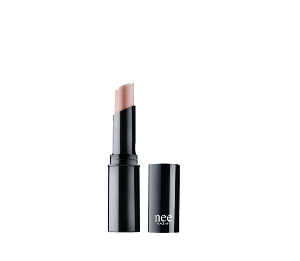 Labial Cream Semi Gloss Nude 146