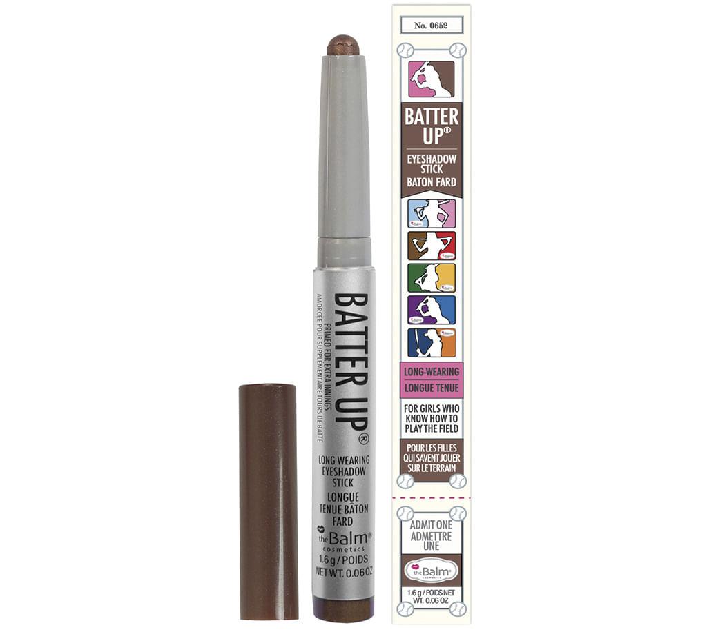 Sombra Batter up Stick 1 60 g Dugout