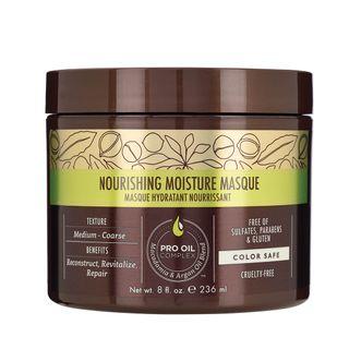 Tratamiento-Macadamia-Nourishing-Masque-236Ml-815-857-0104-98