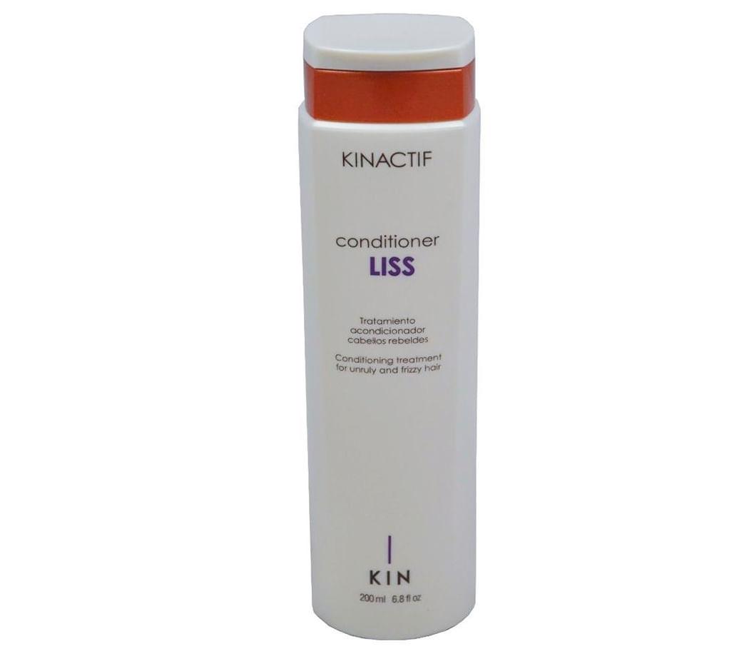 Acondicionador Kinactif Liss 200 ml