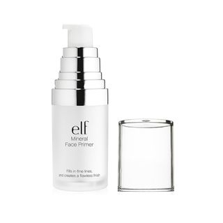 Mineral-Infused-Face-Primer-Elf-Clear