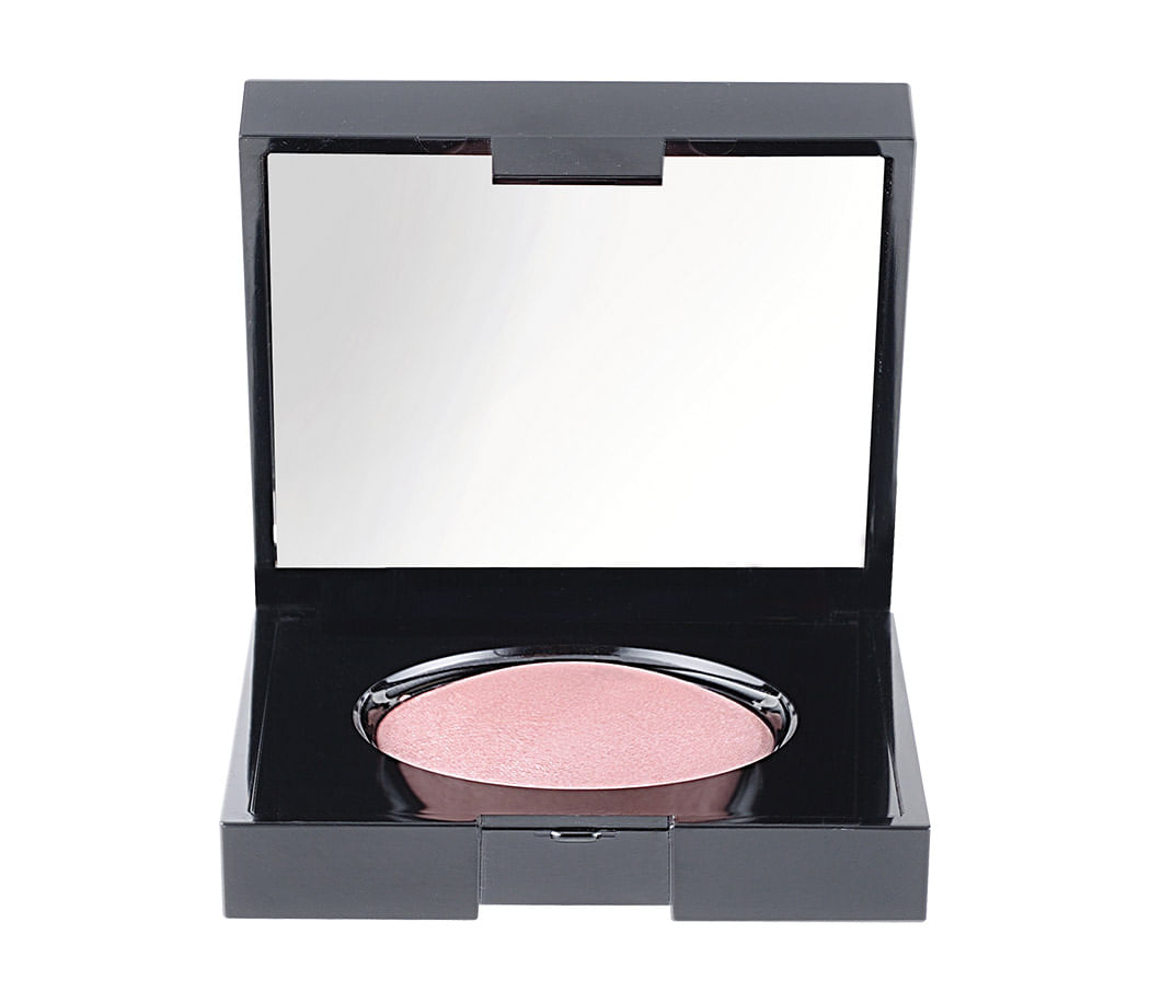 Rubor Cotto Natural Rouge x1