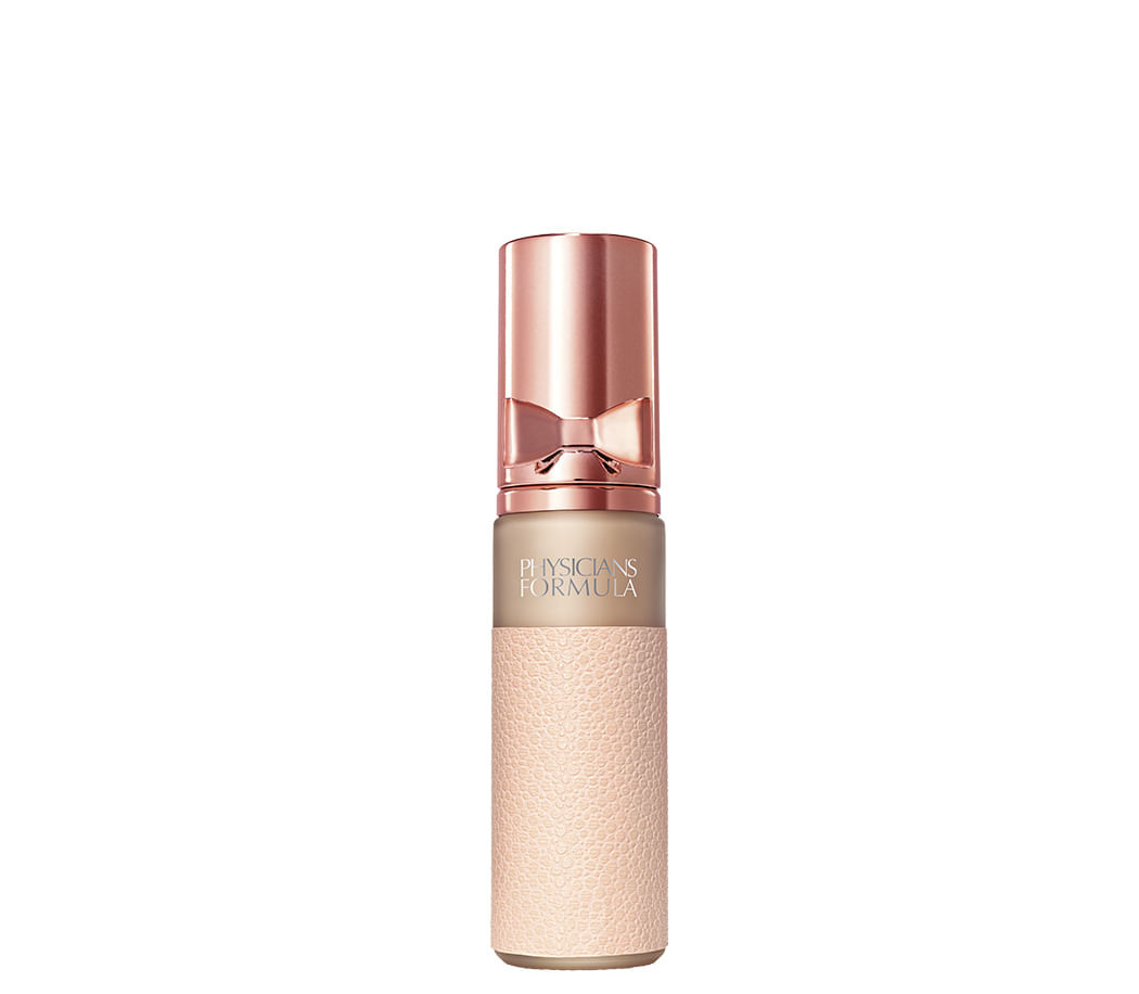 Iluminadores Nude Wear Touch of Glow Light