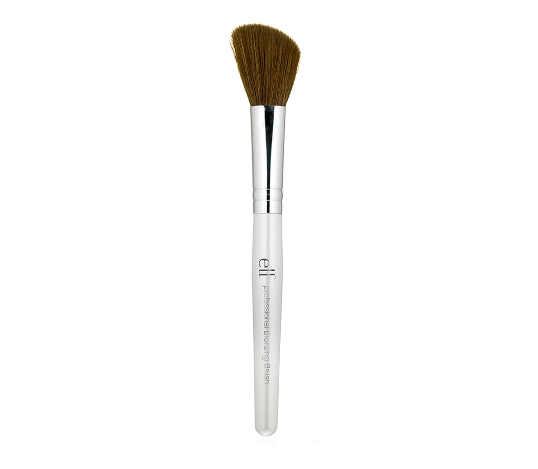 Brocha Essential Bronzing Brush