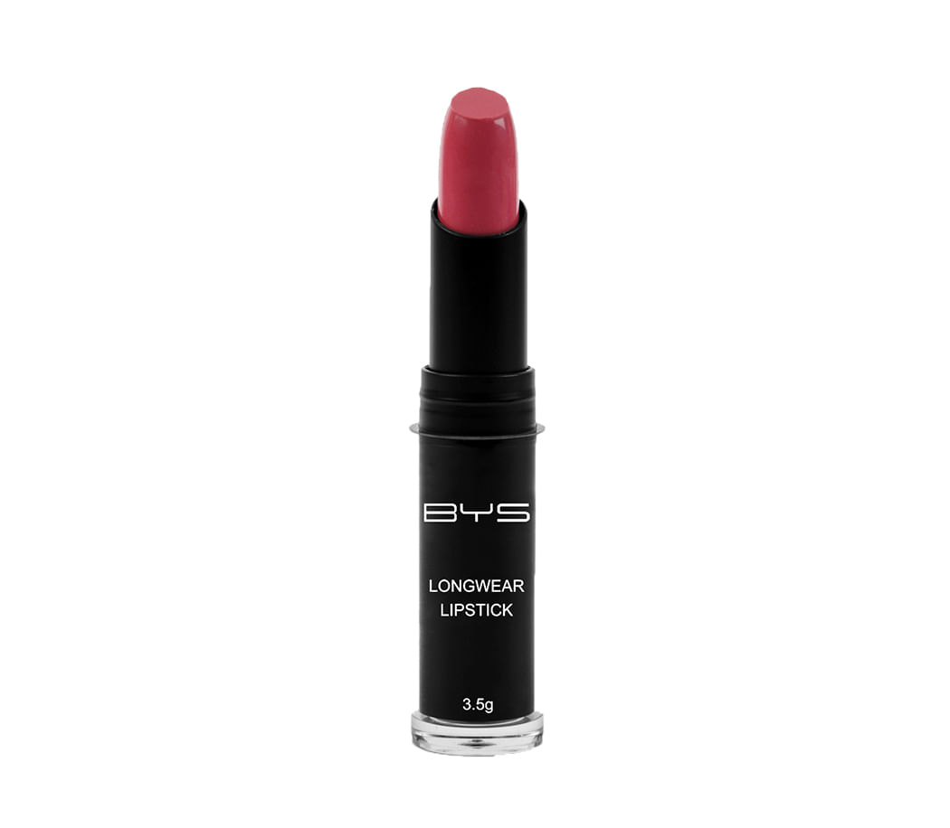 Labial Long Life Blushed
