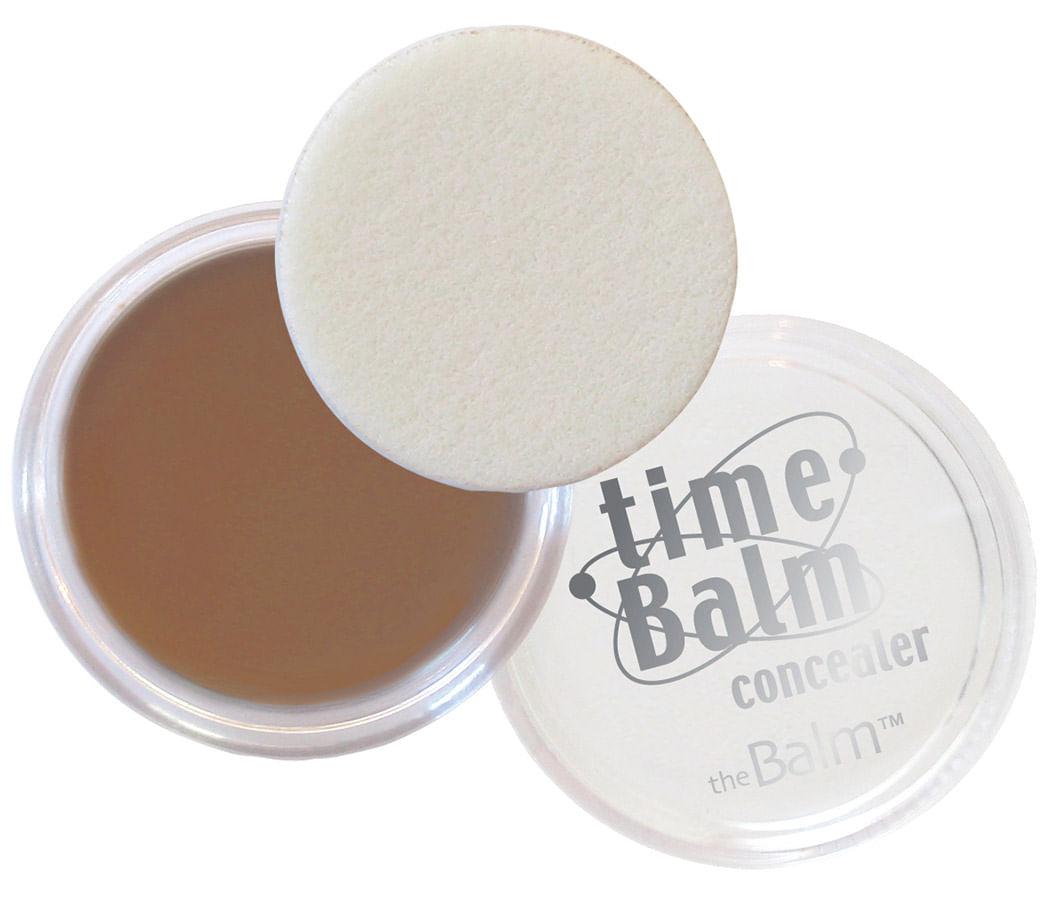 Corrector Timebalm 7 5 g Dark