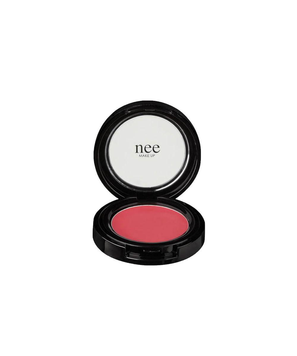 Rubor-cream-blush-natural-_1