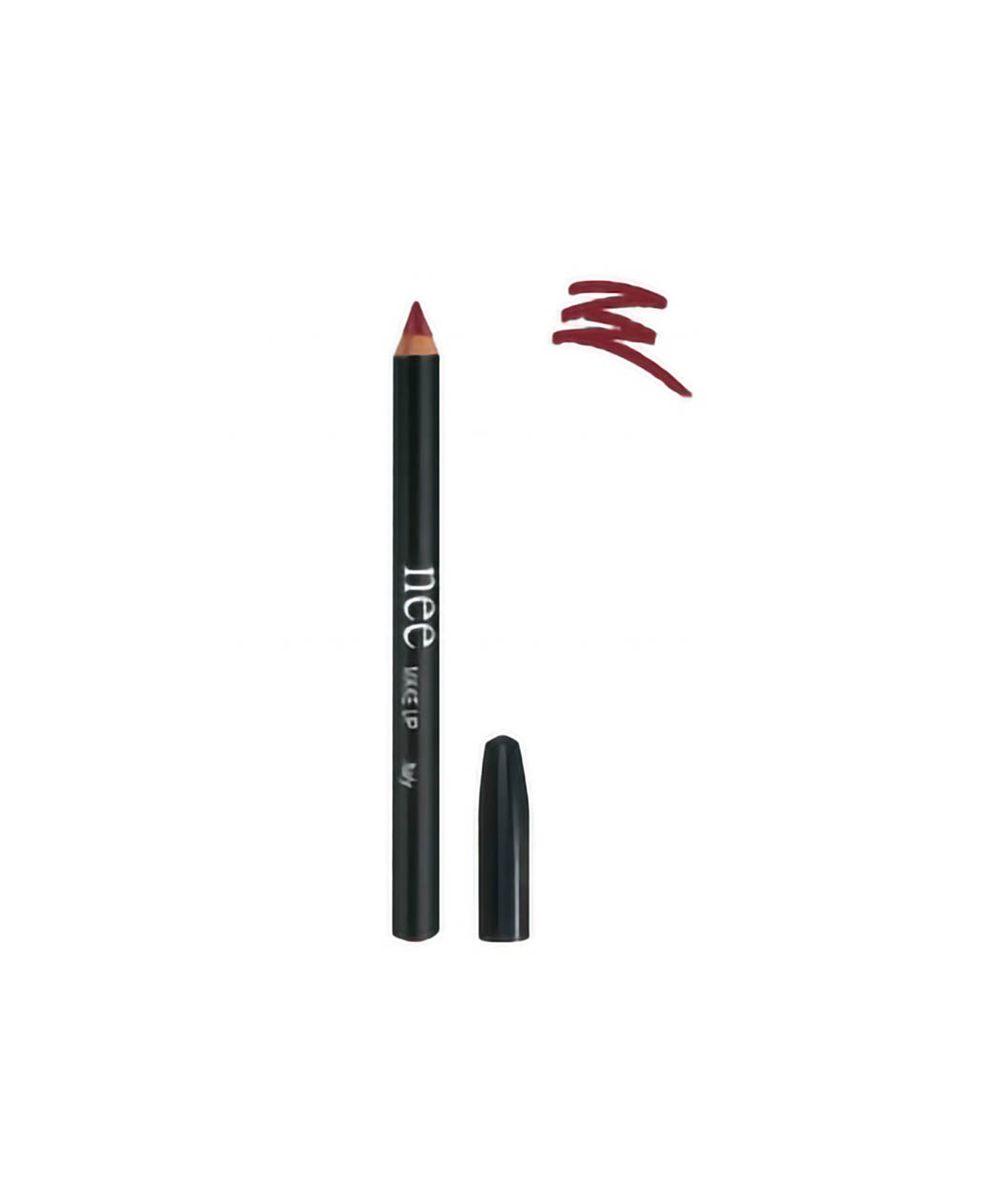 Lip-pencil-n251-_1