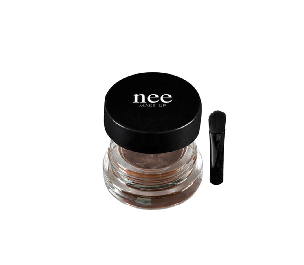 Sombras en Crema Stay Obsession
