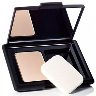 Translucent-mattifying-powder_1