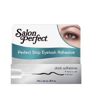 Adhesive-salon-perfect-perf-strip-black-1909