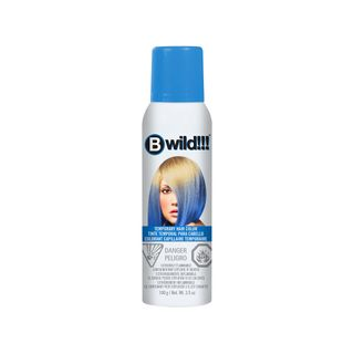 Tte-temp-bwild-blue-color-spray-42885