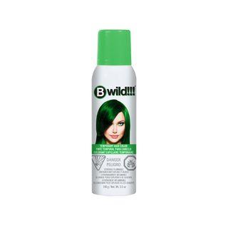 Tte-temp-bwild-green-color-spray-42887