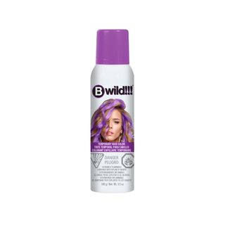 Tte-temp-bwild-purple-color-spray-42889