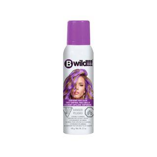 Tte-temp-bwild-purple-color-spray-42889