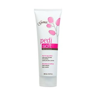 Pedi-soft-gena-lotion-250ml-6915