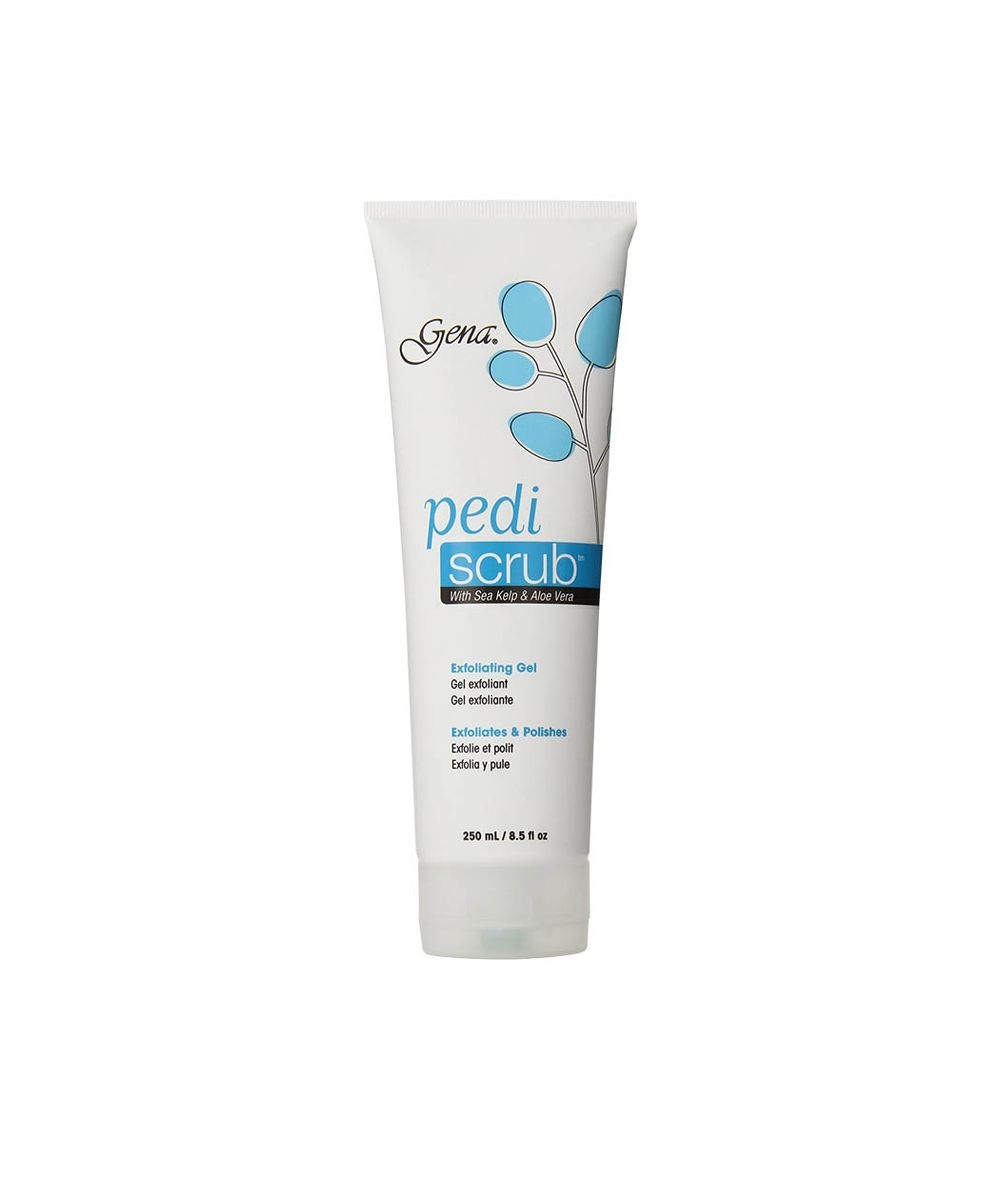 Pedi-scrub-gena-gel-250ml-6916
