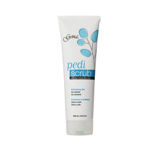 Pedi-scrub-gena-gel-250ml-6916