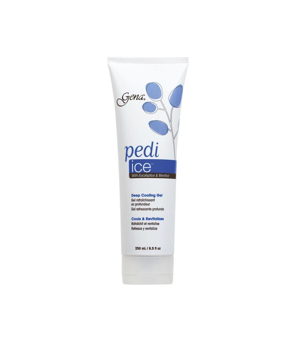 Pedi-ice-gena-gel-250ml-6917