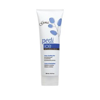 Pedi-ice-gena-gel-250ml-6917