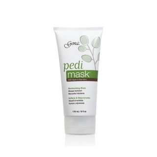 Pedi-mask-gena-177ml--6918