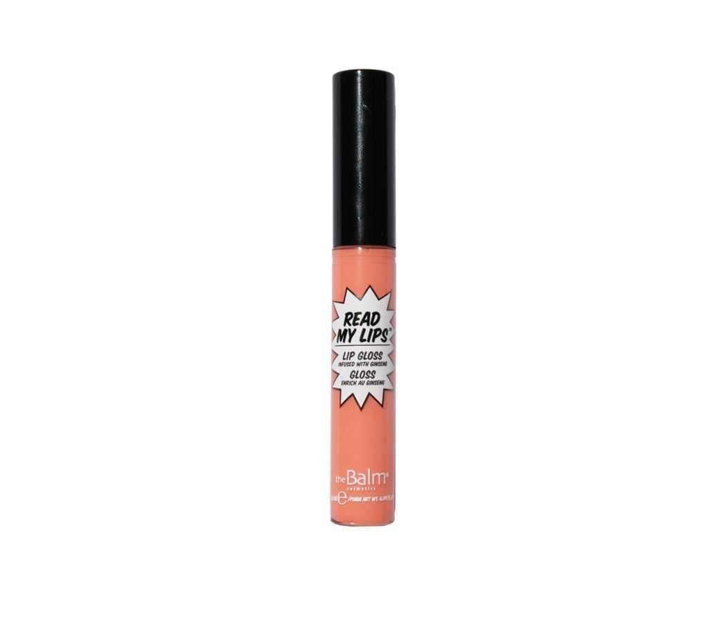 Brillo Read my Lips 6 5 ml pop