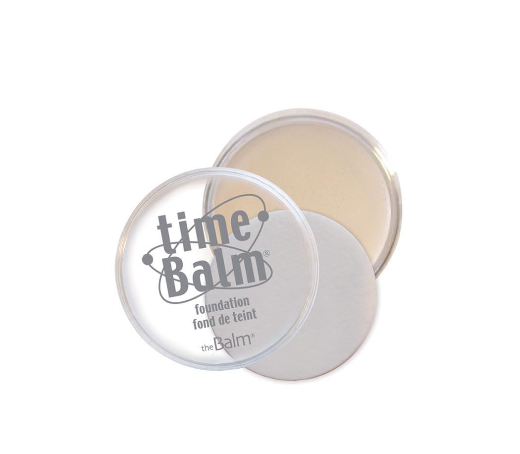 Base Timebalm 21 3 g Lighter Than Light