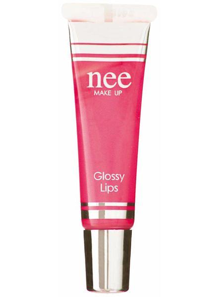 Brillo Glossy Lips 071