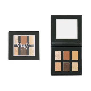 paleta-de-sombras-tonos-calidos-55430