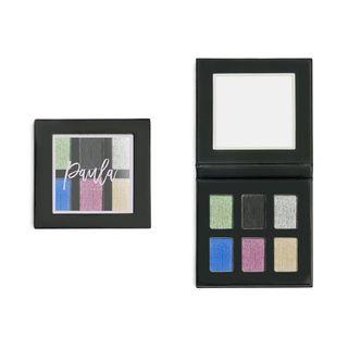 paleta-de-sombras-tonos-frios-55431