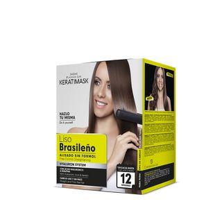 Kit-Liso-Brasileno-Keratimask-7756719011839