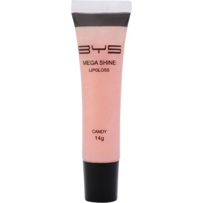 Brillo Labial Mega Shine Shine Candy