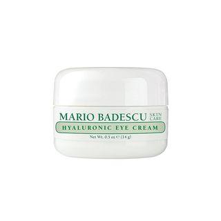 Contorno-Ojos-Mario badescu-Hyaluronic-Eye-Cream-785364300118