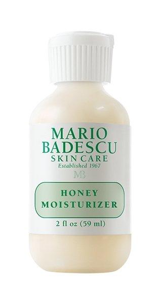 Hidratante Honey Moisturizer 59 ml