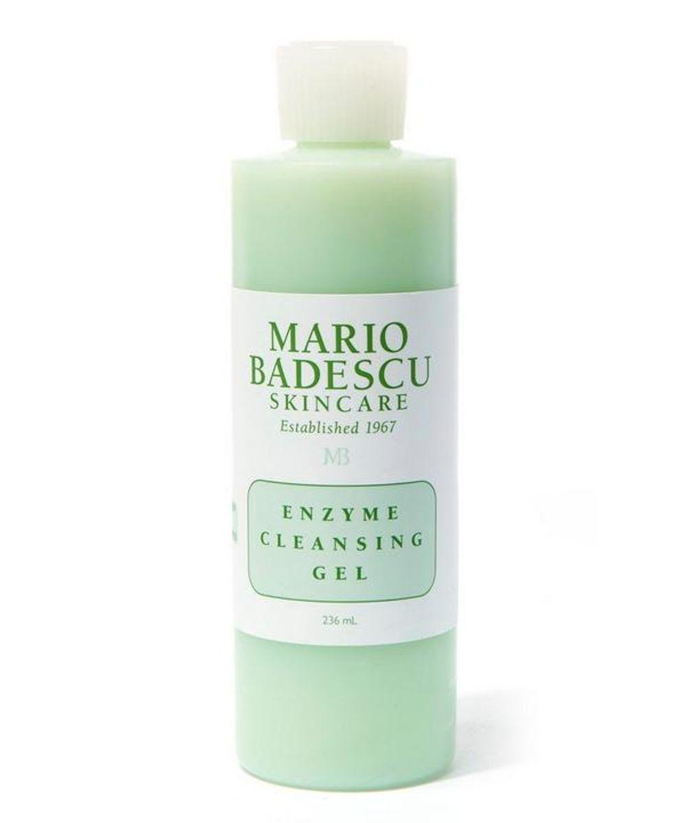 MarioBadescu_Enzyme-Cleansing-Gel_785364010079