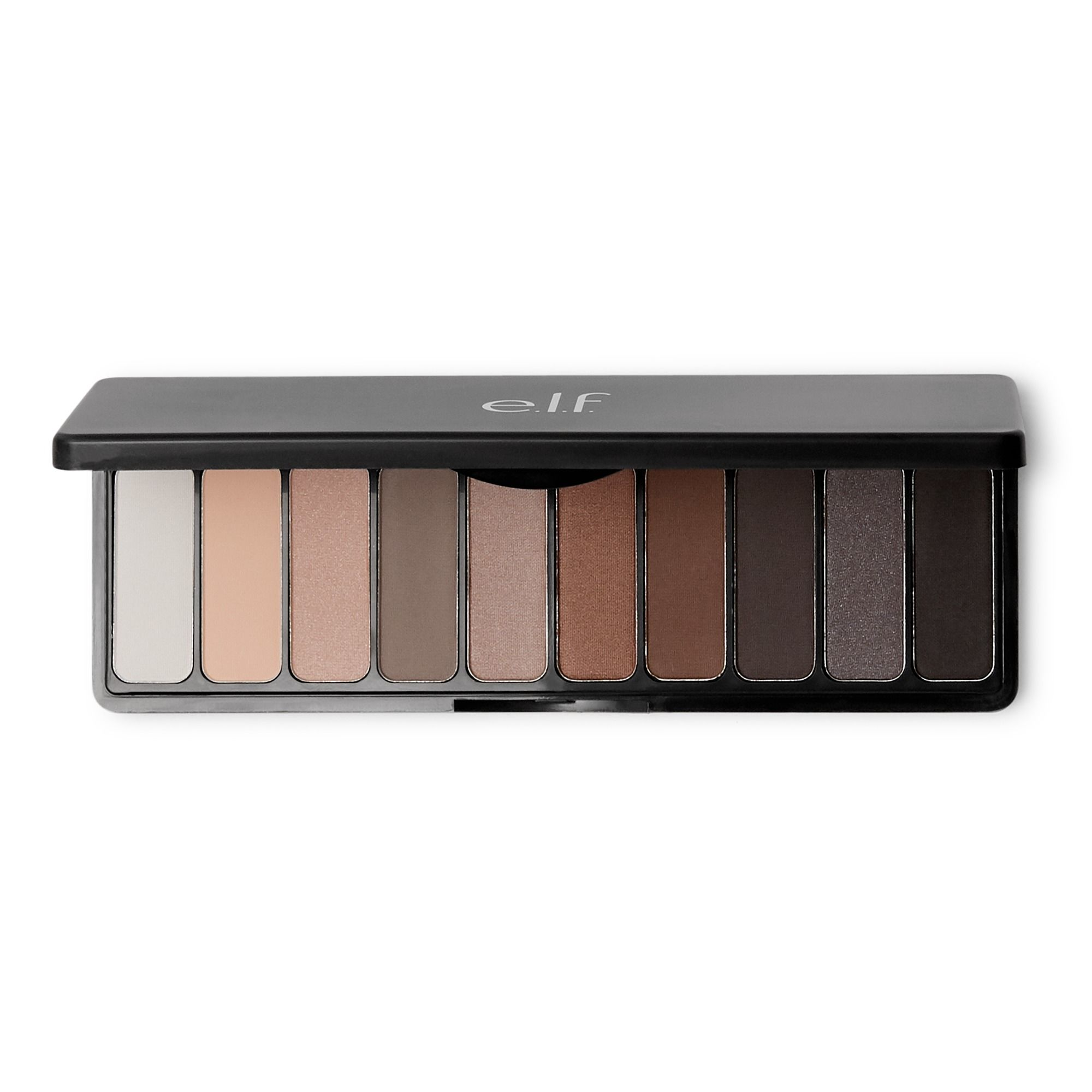 Paleta de Sombras Everyday Smoky