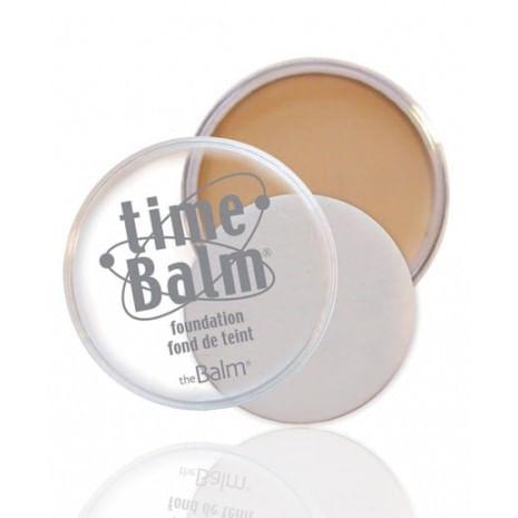 Base Timebalm 21 3 g Medium