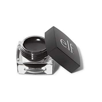 Delineador Cream Eyeliner Black