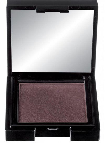 Sombras Eyeshadow Mono Metallic Vibration e23
