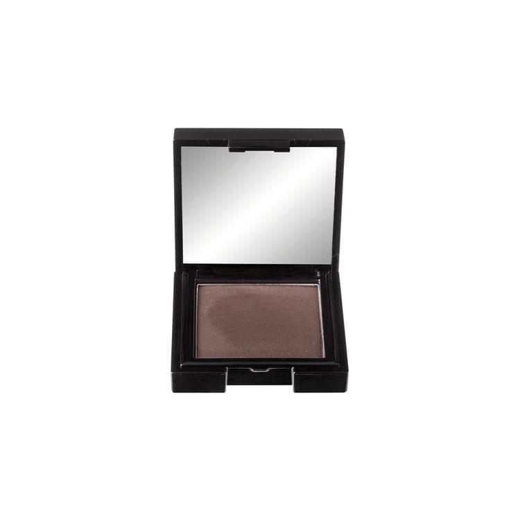 Sombras Eyeshadow Mono Dark Brown m86