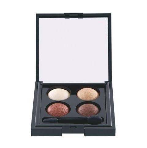 Sombras Trousse Eyeshadow Cotti 840