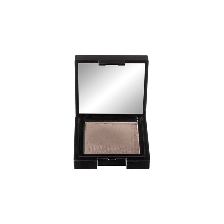 Sombras Eyeshadow Mono Espresso Chocolate m87
