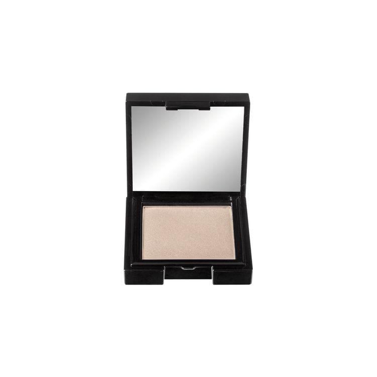 Sombras Eyeshadow Mono Cipria Shimmer e73